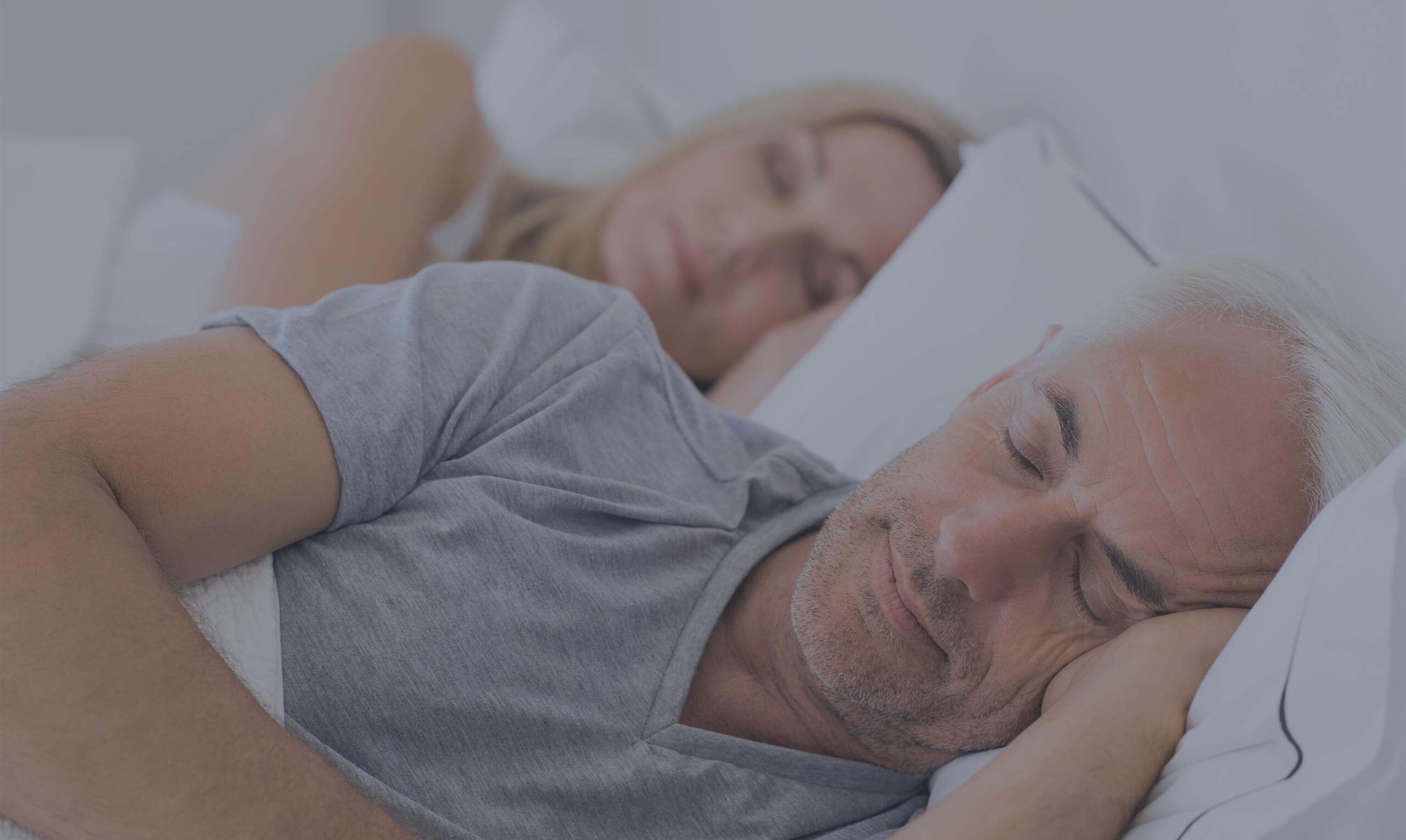1 Hero dental sleep 3Shape