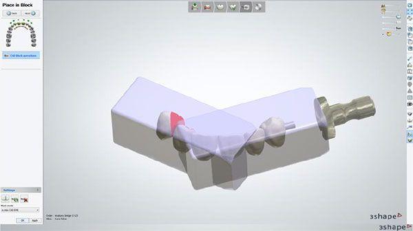 CAD Blocks 1