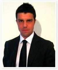 Mr. De Sano
