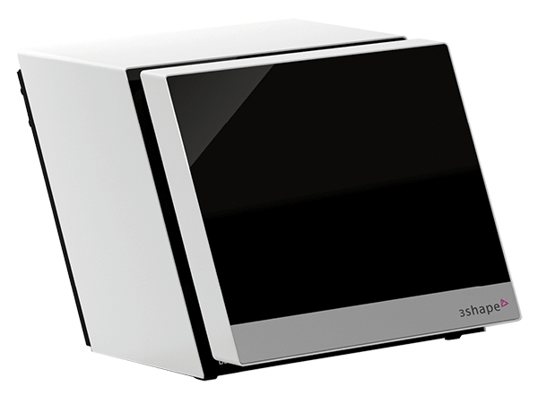 d900l lab scanner