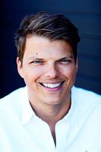 Sune Schmidt of Schmidt Dental Lab
