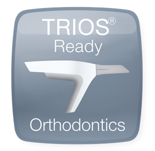 TRIOS Ready Orthodontics