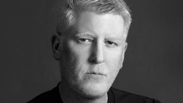 Lee Culp, CDT is the CEO of Sculpture Studios