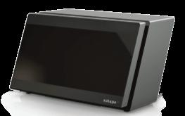 D2000 Dental Lab Desktop Scanner