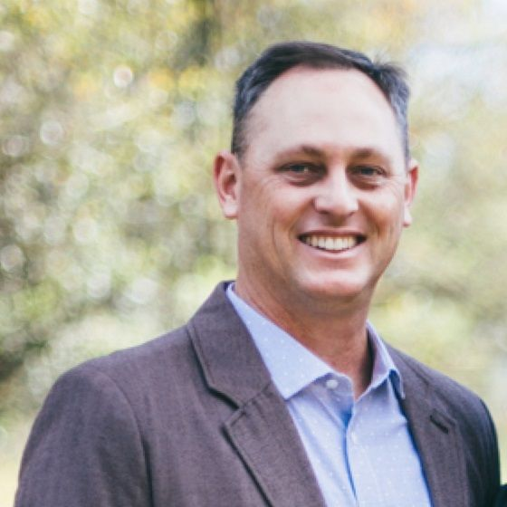 Dr. Bryan J. Hollis