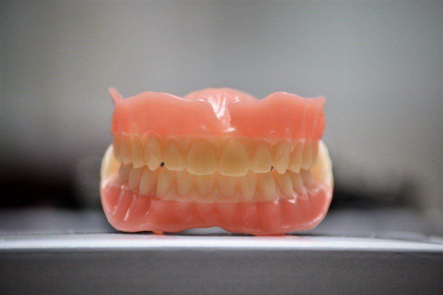 Unleash your lab's potential with 3Shape Dental System 2019