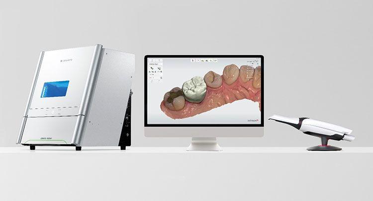 TRIOS Design Studio