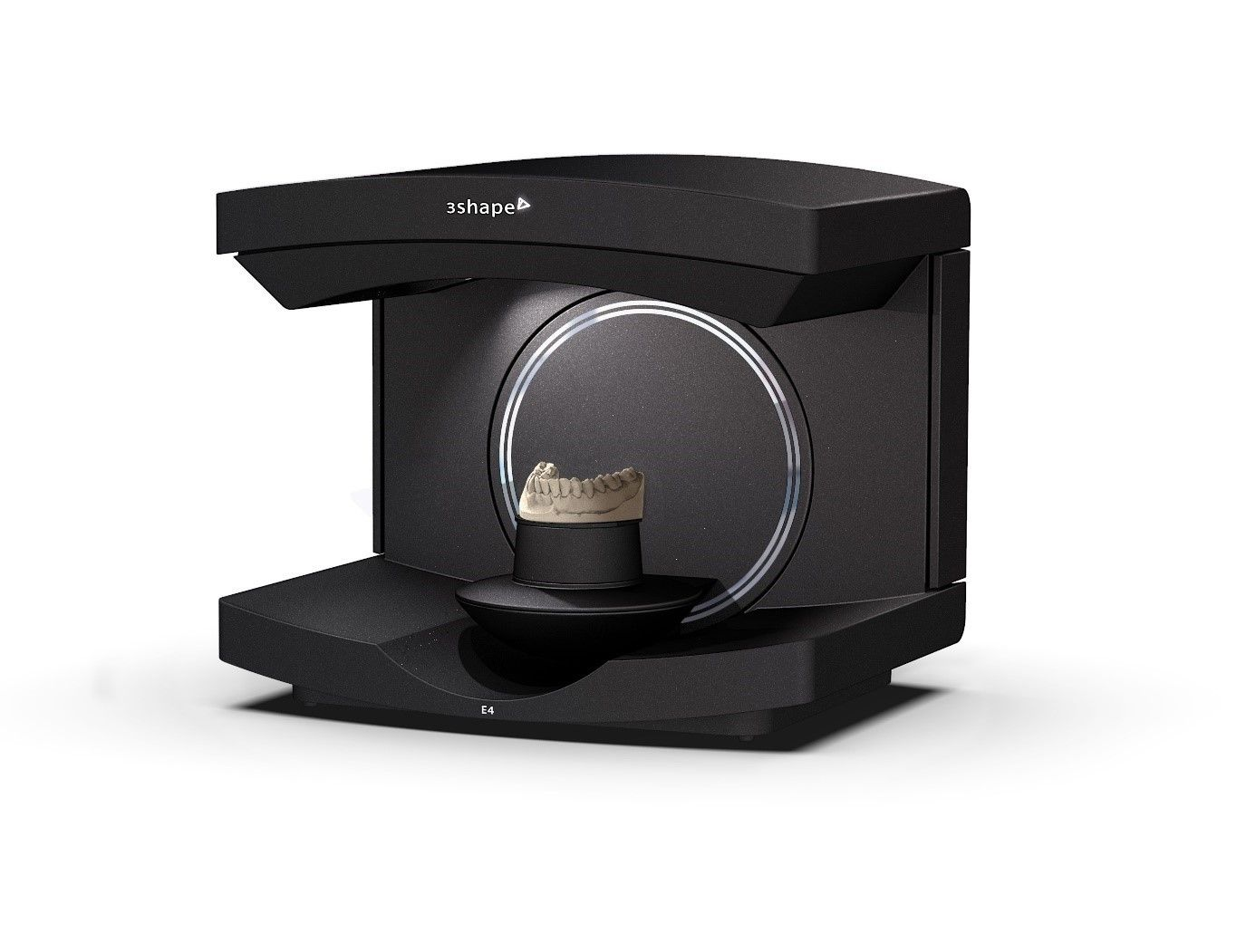 Double up Your Labs Scanning Speed and Accuracy